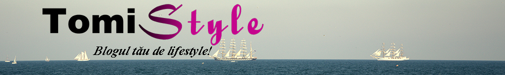Banner Tomis